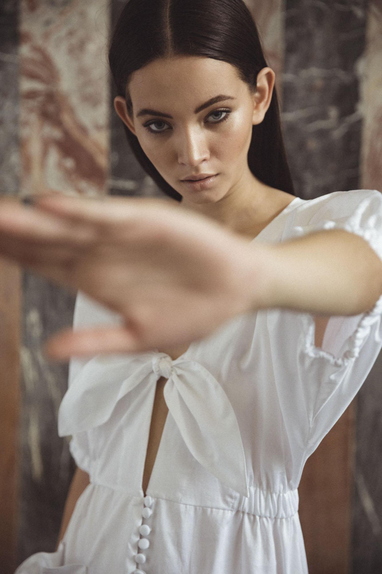 efrain_mogollon_femineus_alessia_ dress2.JPG