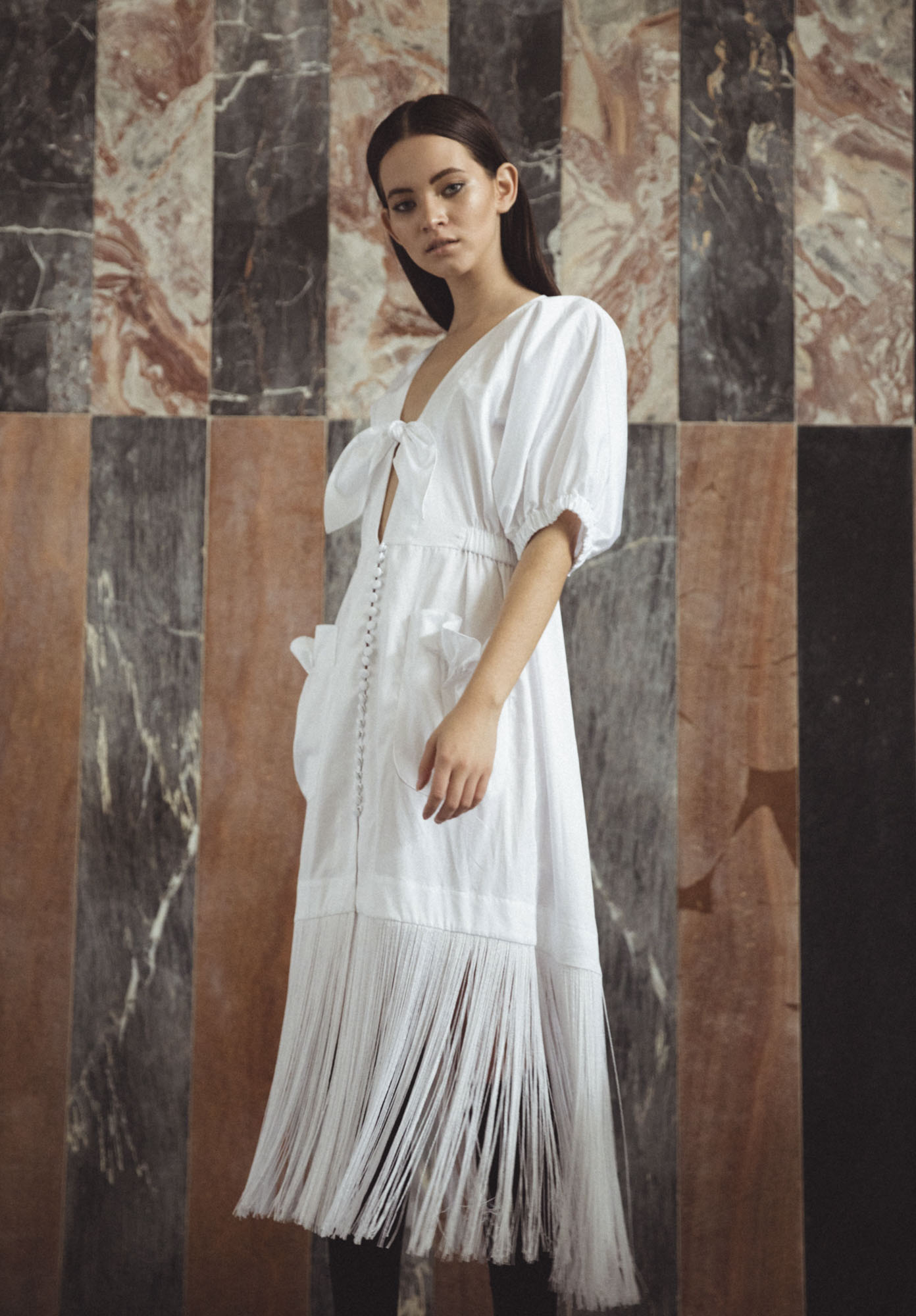 efrain_mogollon_femineus_alessia_ dress.JPG