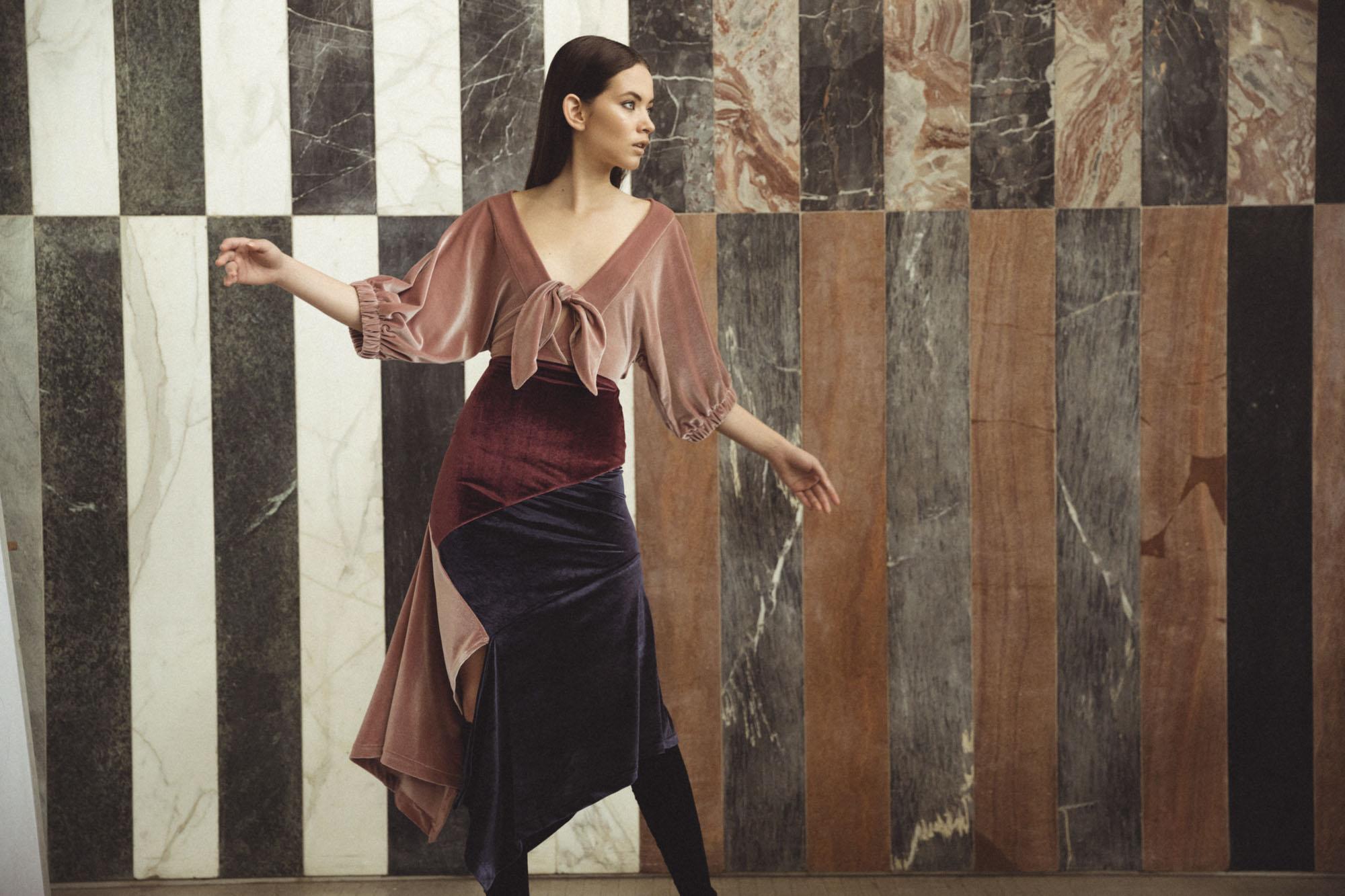 efrain_mogollon_femineus_america_ dress3.JPG