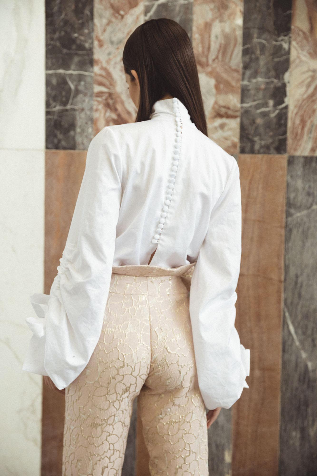 efrain_mogollon_femineus_cloe_ shirt - _emmanuelle_ pabts2.JPG