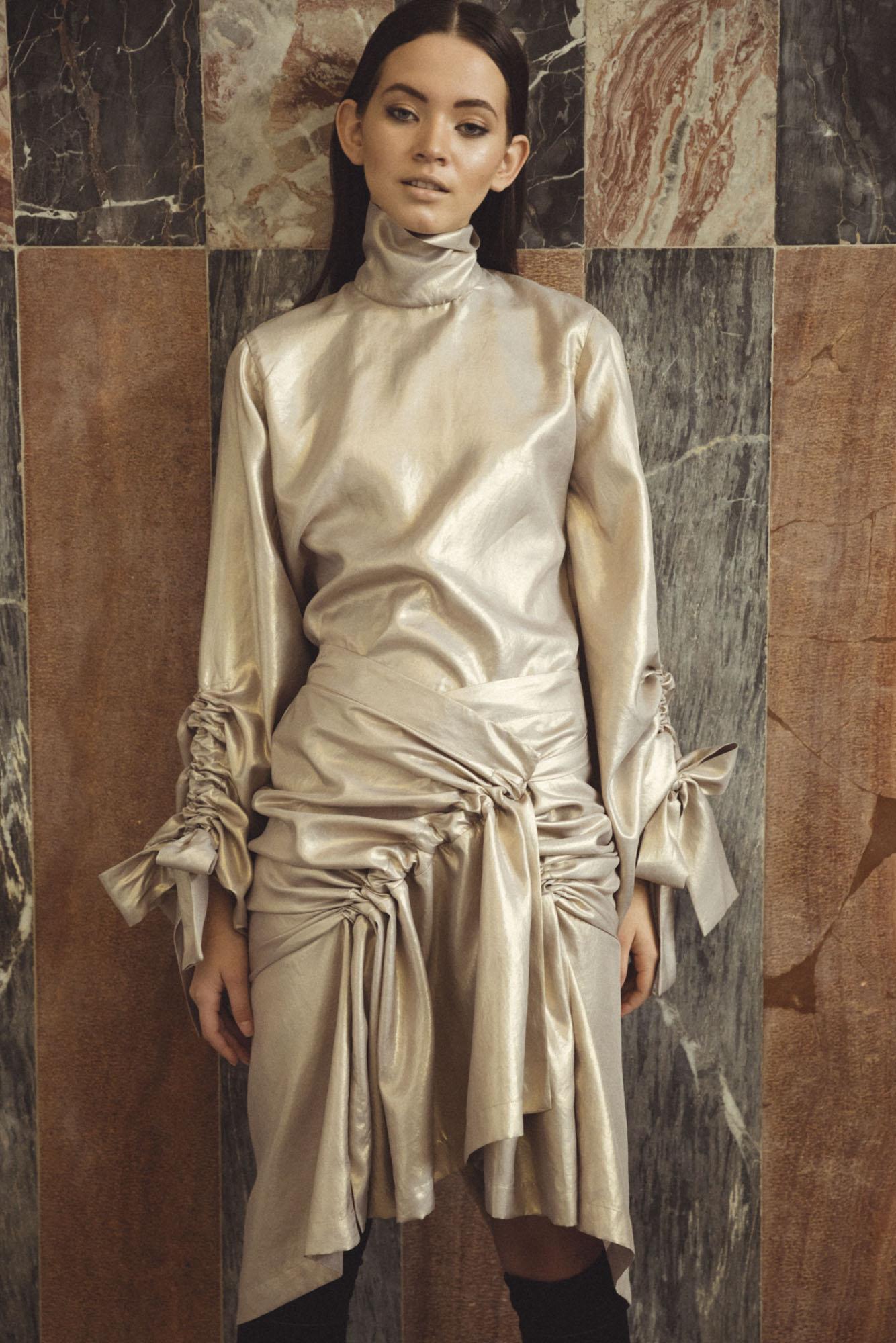 efrain_mogollon_femineus_cloe_ shirt - _mambo_ wrap skirt3.JPG