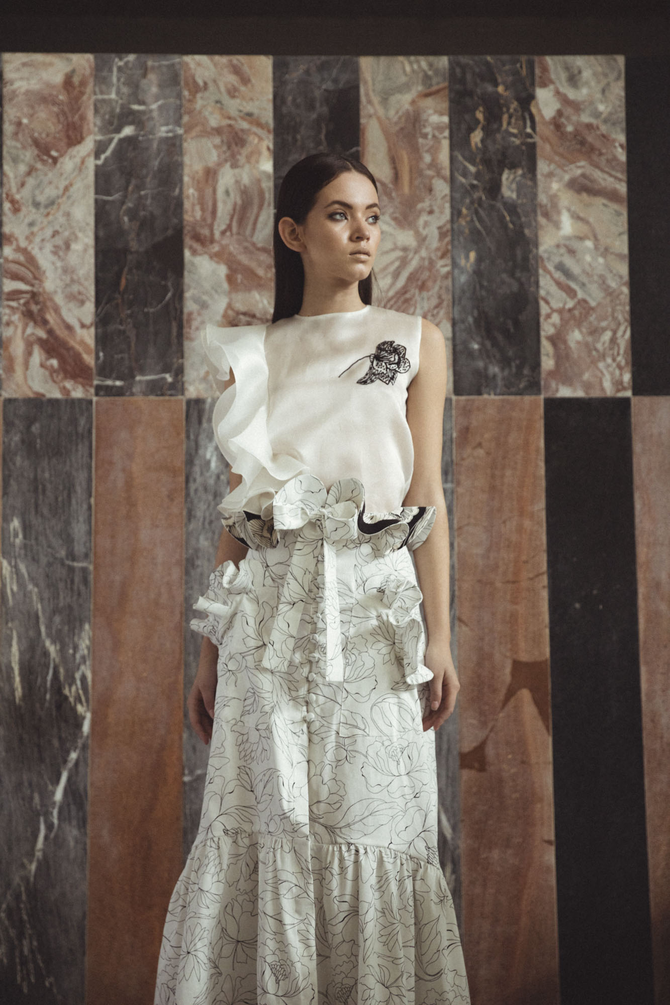 efrain_mogollon_femineus_dominique_ blouse - _jane_ skirt.JPG