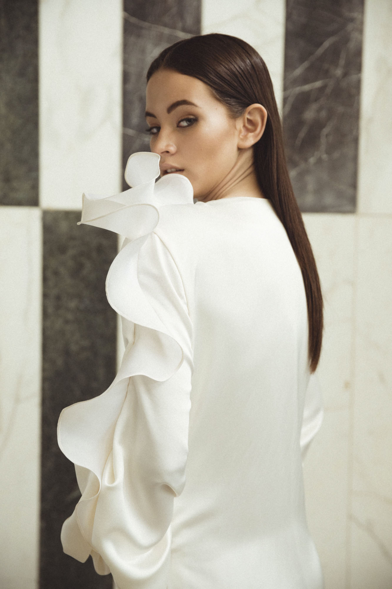 efrain_mogollon_femineus_jane_ dress2.JPG