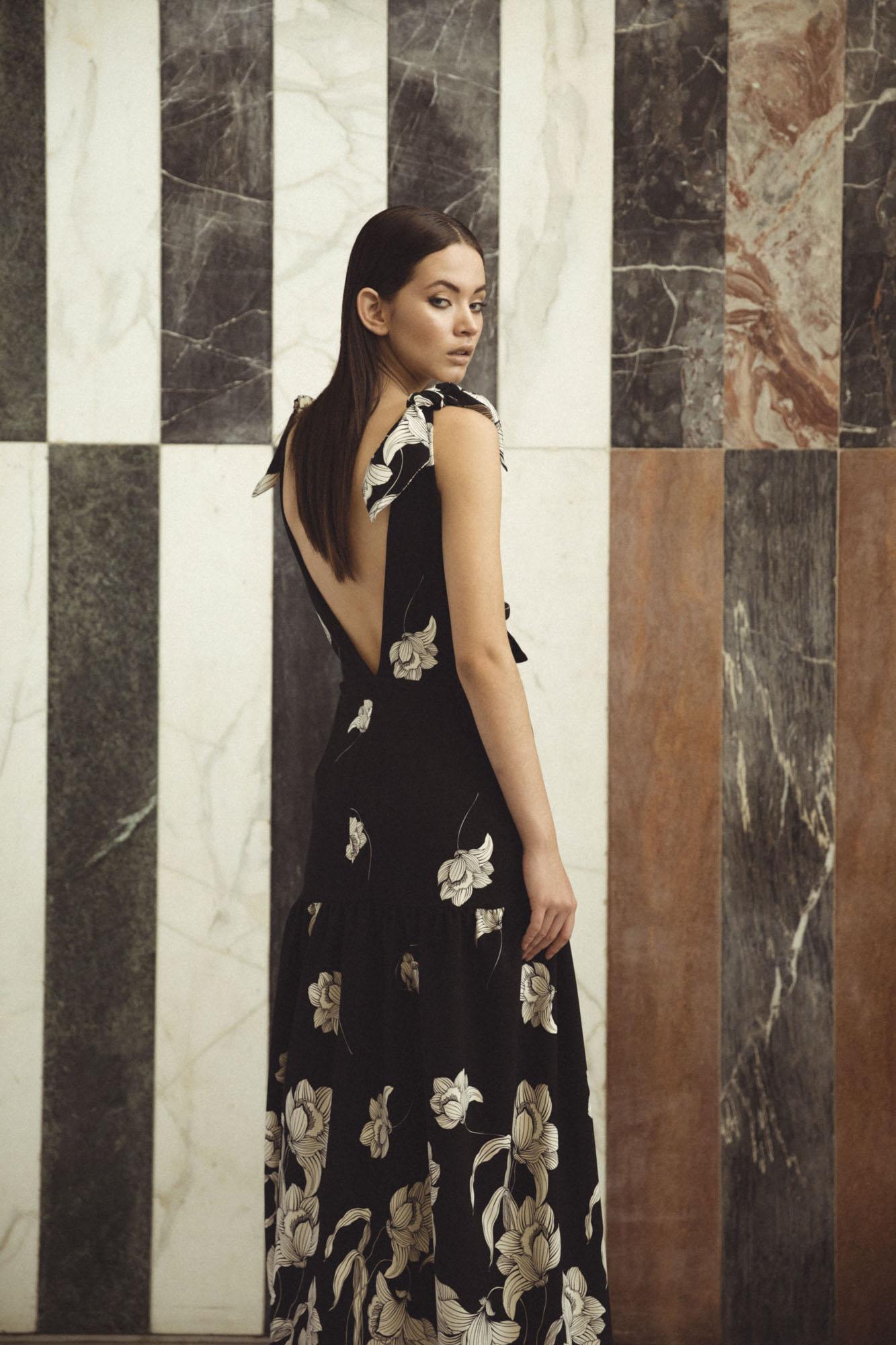 efrain_mogollon_femineus_neocapazzo_ dress.JPG
