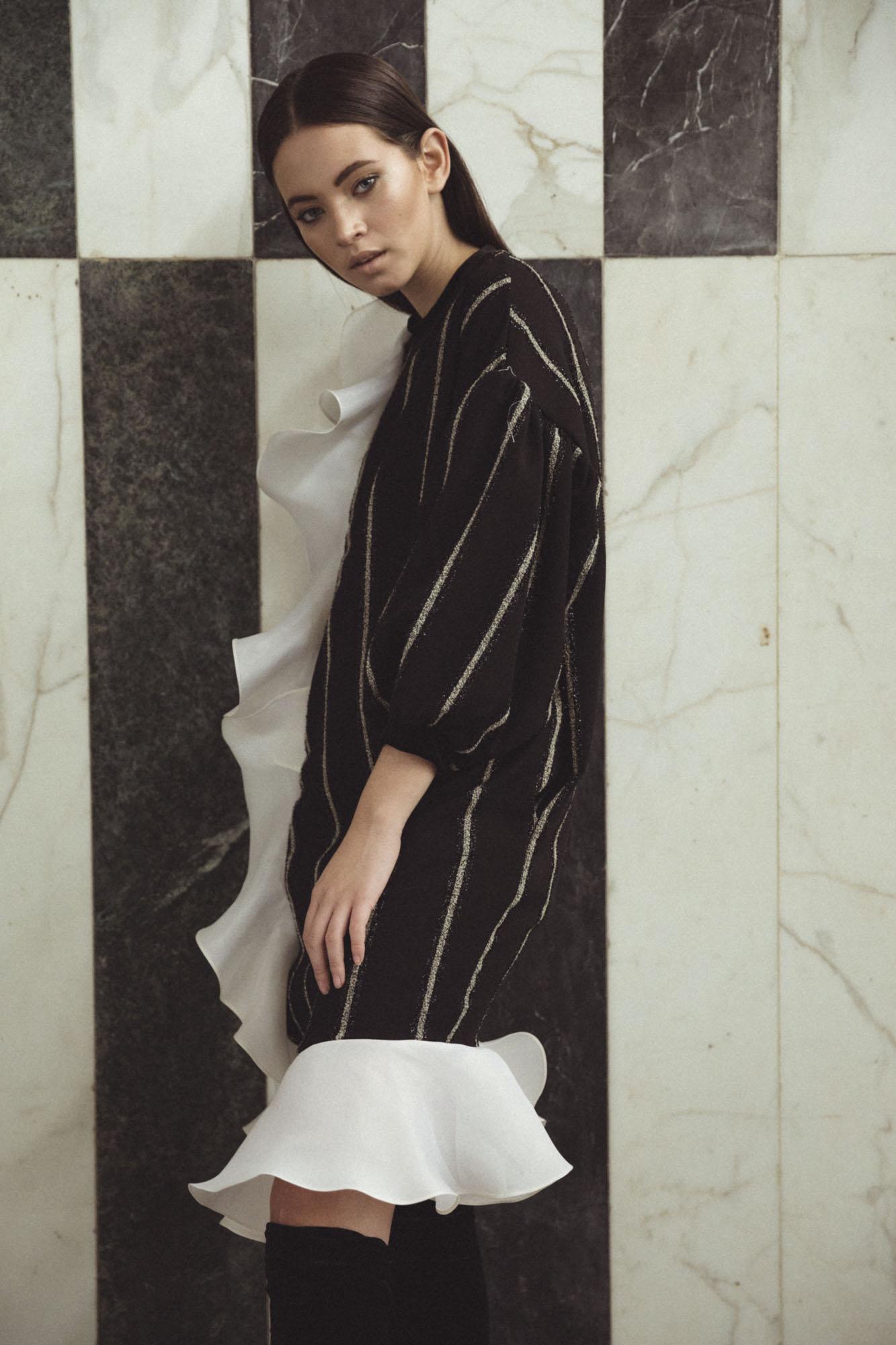 efrain_mogollon_femineus_nicole_ sweater dress3.JPG