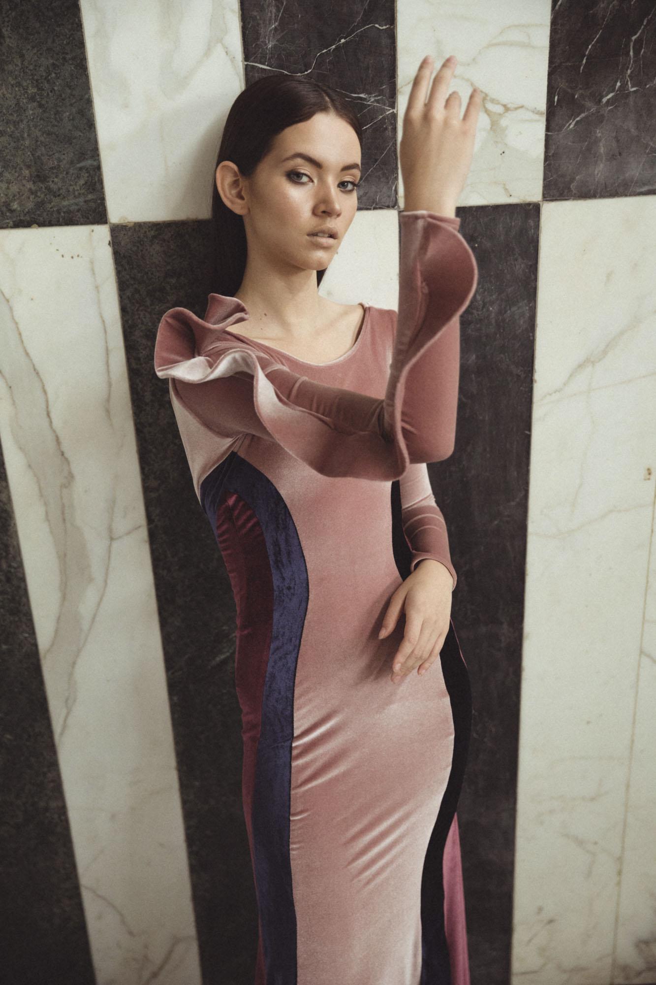 efrain_mogollon_femineus_niza_ dress.JPG