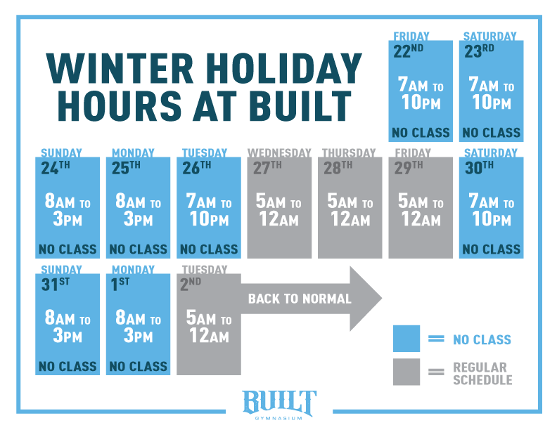 Christmas-Holiday-Hours.png