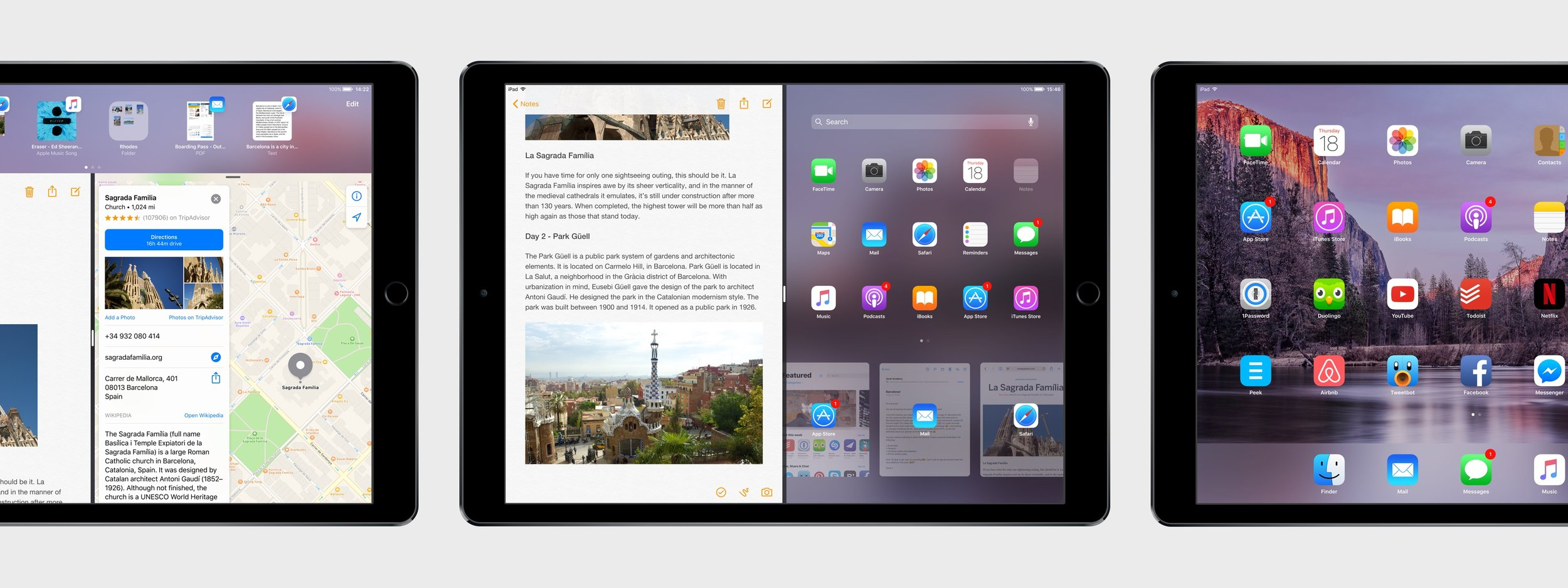 iOS 11 is Coming — Dan Merfeld
