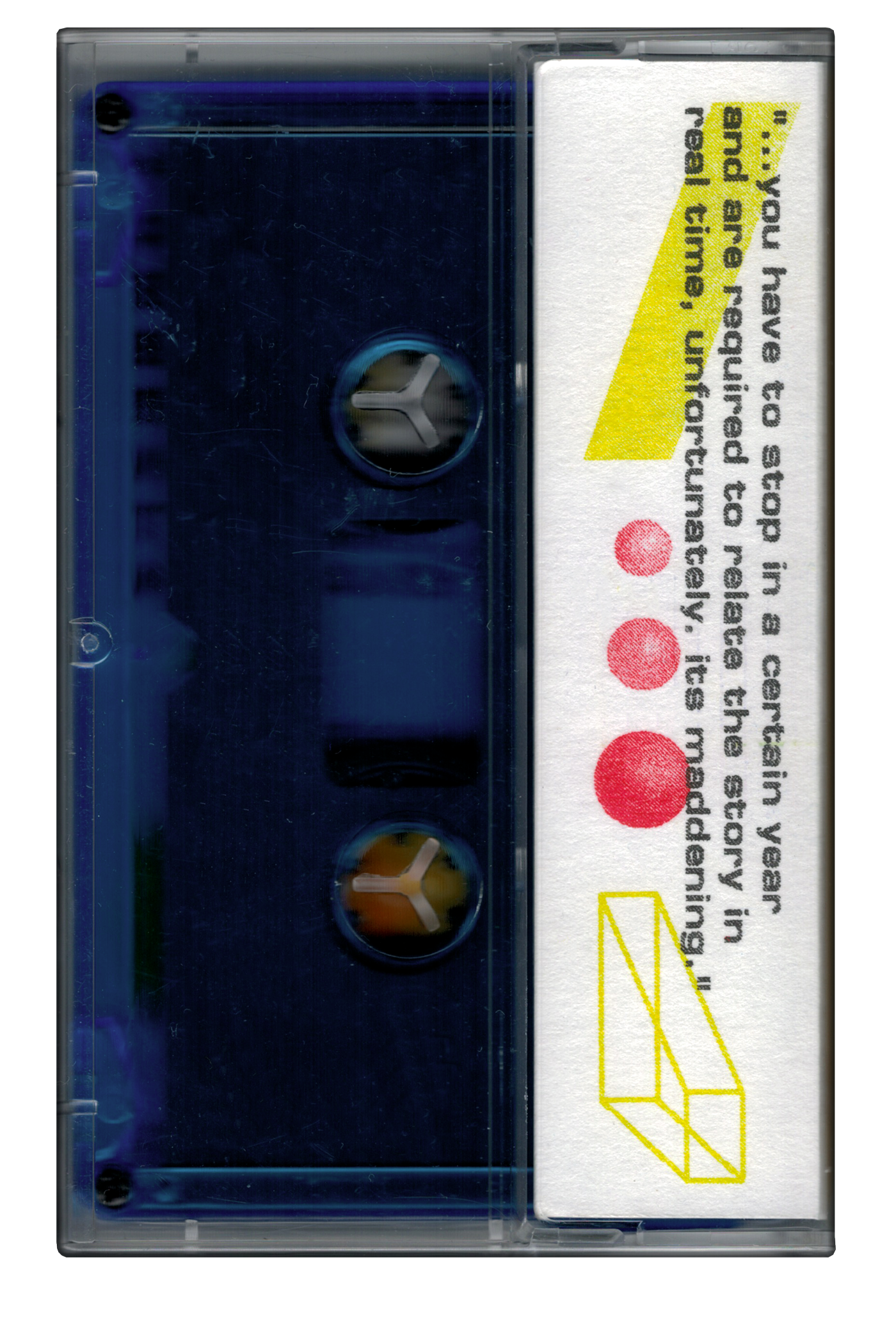 cassette-2.png