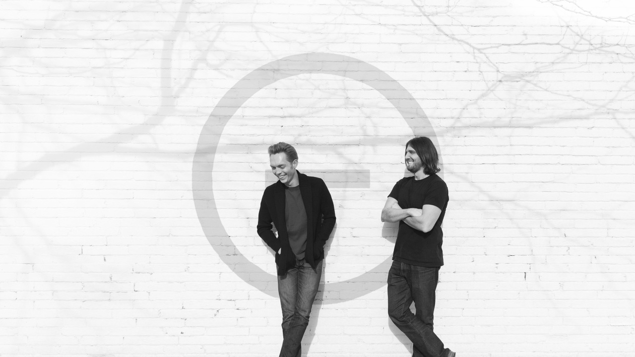 The Minimalists - Authors,podcasters,filmmakers, and public speakers, Joshua Fields Millburn and Ryan Nicodemus began pursuing the minimalist lifestyle in 2010. After experiencing significant improvements in their quality of life as a result of adopting and practicing the tenets of minimalism, the pair launched a website in December 2010 to share their experiences.The Minimalists have been featured in the New York Times, Wall Street Journal, The Atlantic, TIME, and L.A. Weekly, and they have spoken at Harvard, Apple, SXSW, and TEDx. The Minimalists Podcast is the #1 health podcast on iTunes, and their film, MINIMALISM, was the #1 indie documentary of 2016.Also, shout out to the Director of Minimalism, Matt D'Avella. He was gracious with his time during our launch of Playing with FIRE, and is creating some killer content over at his website. Check him out.