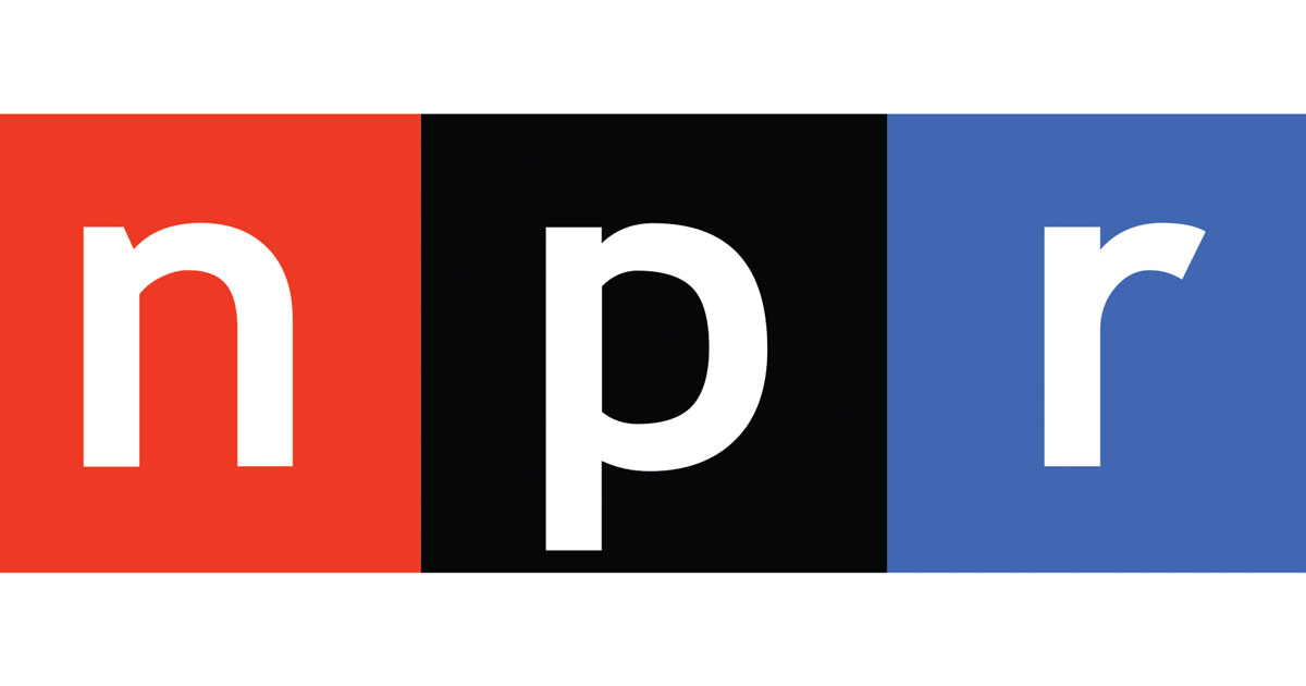npr-podcasts.jpg