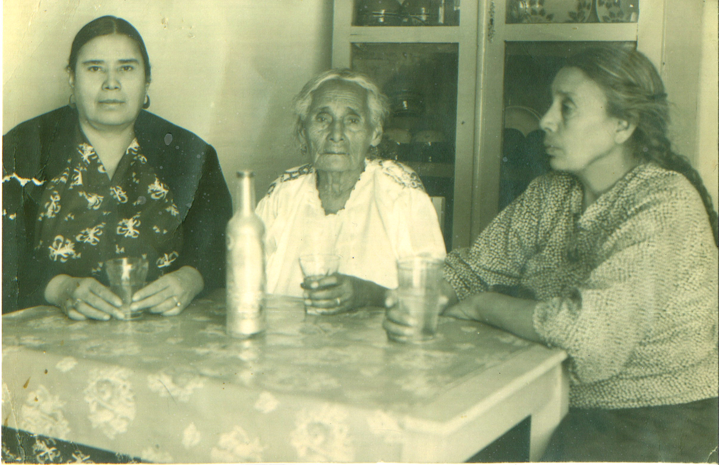 Josefina&Mother.jpg