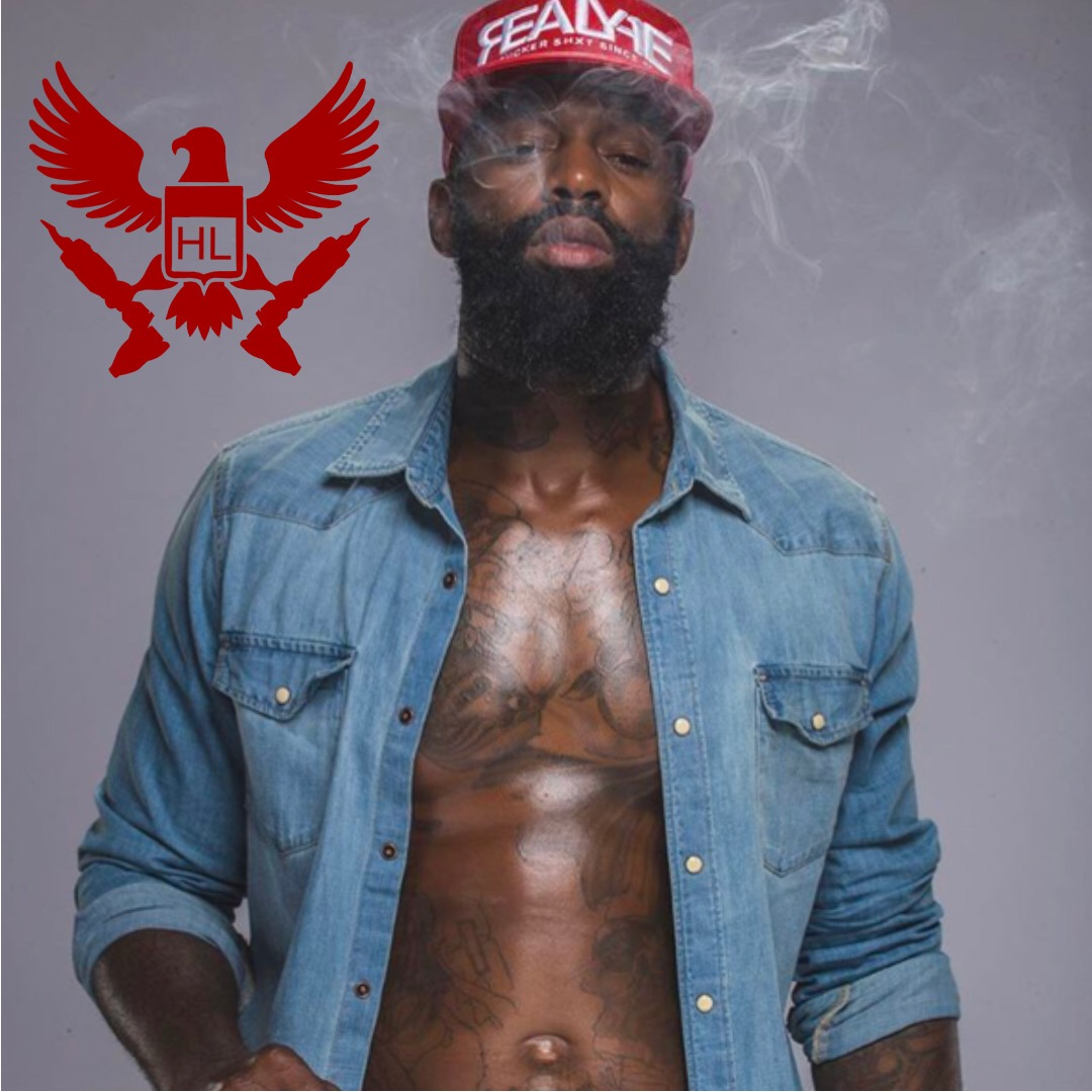 Boneface - Boneface is a versitile artist that can tattoo a wide range of styles. He was on Inkmaster Seasons 8&9 and Black Ink Atlanta. Click his photo to see his portfolio!