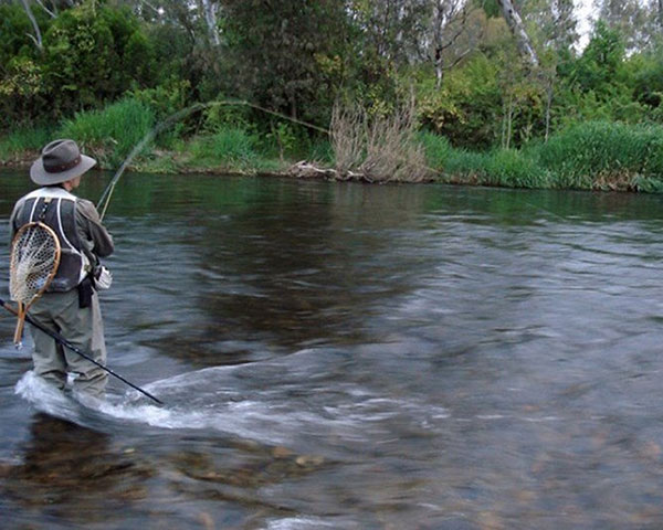 fly-fishing-1.jpg