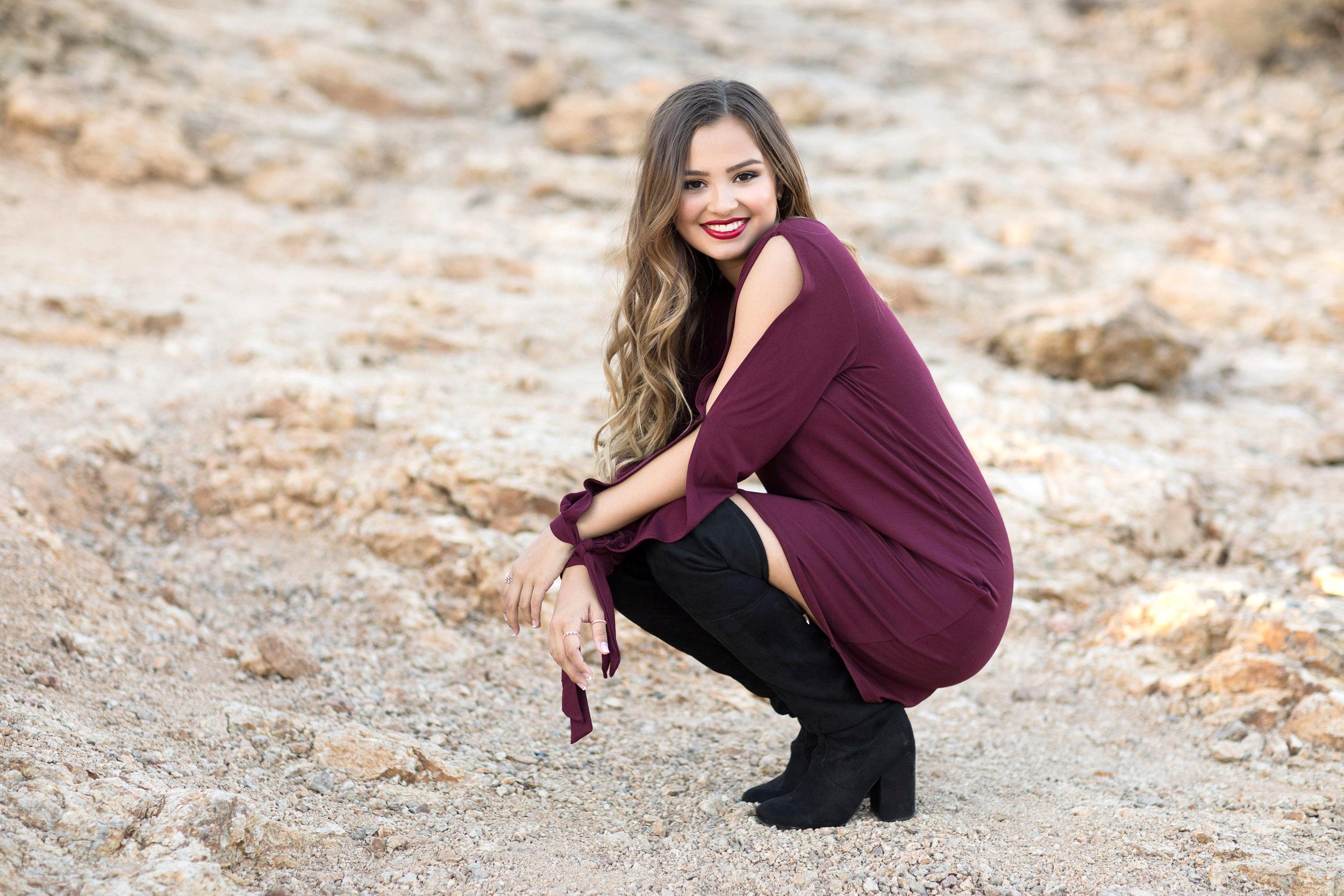 Amanda Jackson-25.jpg