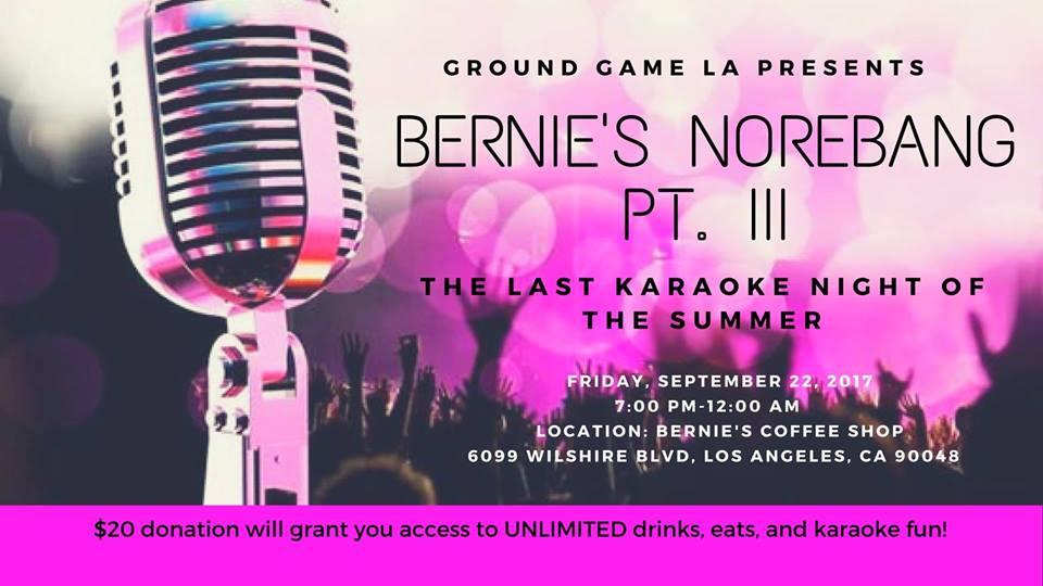 Bernie's Norebang Event .jpg