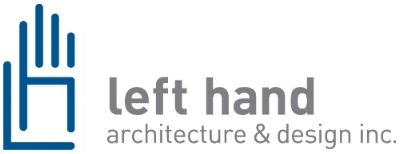 ReSourceYYC Corporate Member Left Hand Architecture