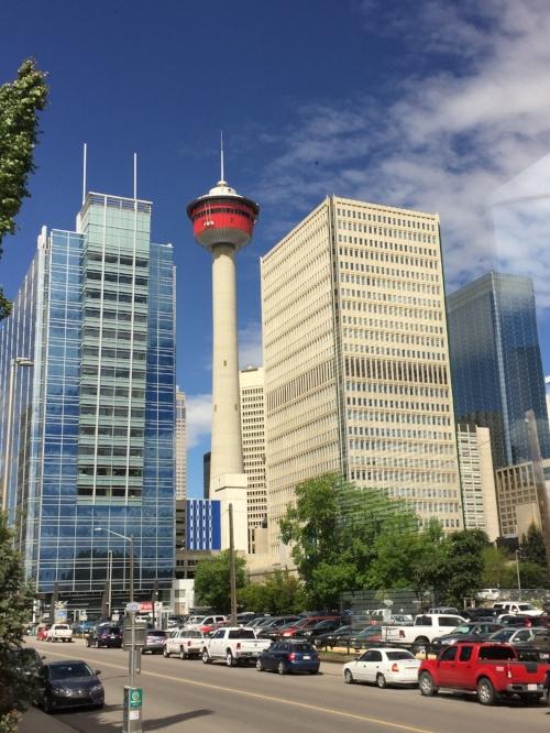 Calgary Tower.jpg