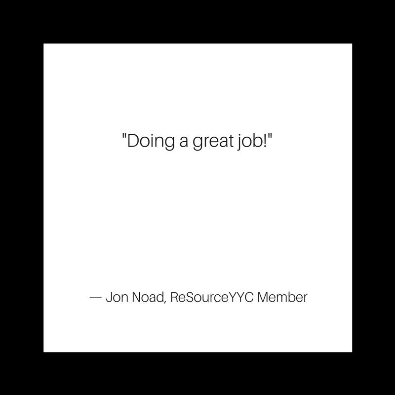 Jon Noad.png