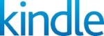 Kindle_Logo_RGB.jpg