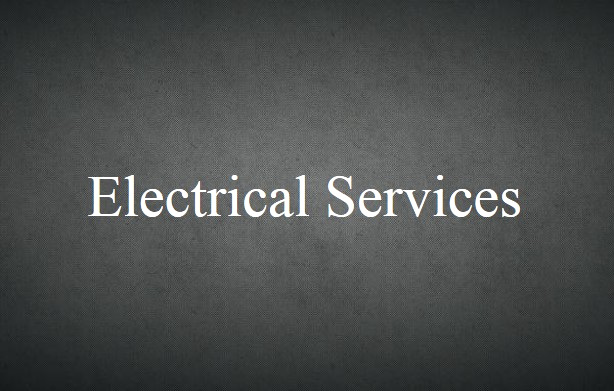 certification  - Evergreen Contractors, LLC  is a 8(a) Business Development certificate holder and provides comprehensive electrical services under the NAICS Code 238210 and SIC Code 1731 including: wiring, power, transmission and distribution, interior and exterior lighting, low voltage, communications, video, sound, security access and surveillance, detection and alarms.