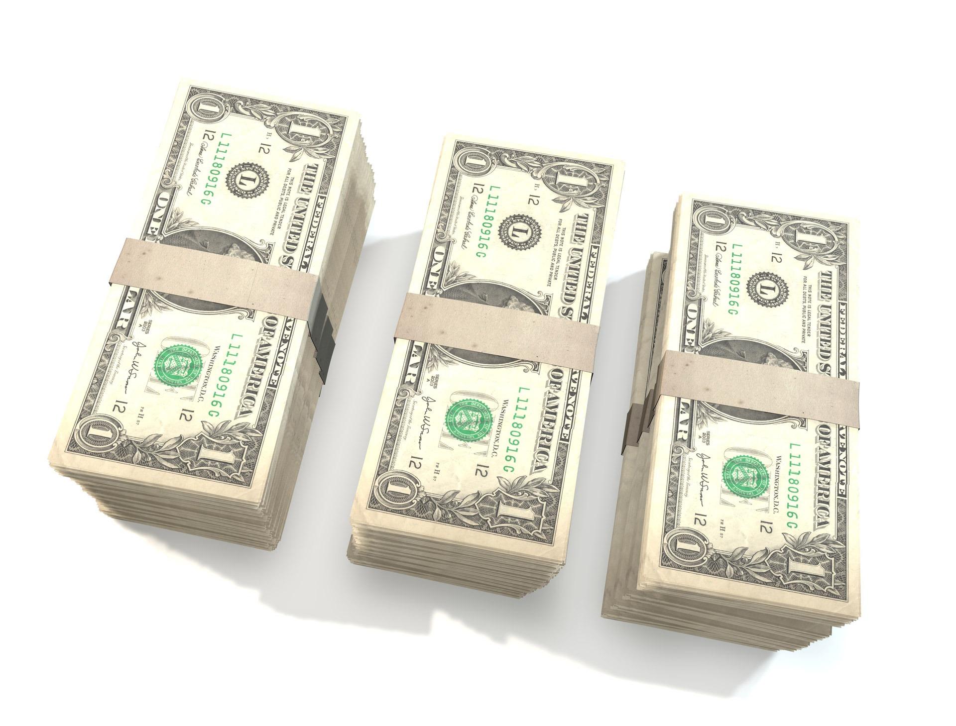 money-finance-bills-bank-notes.jpg