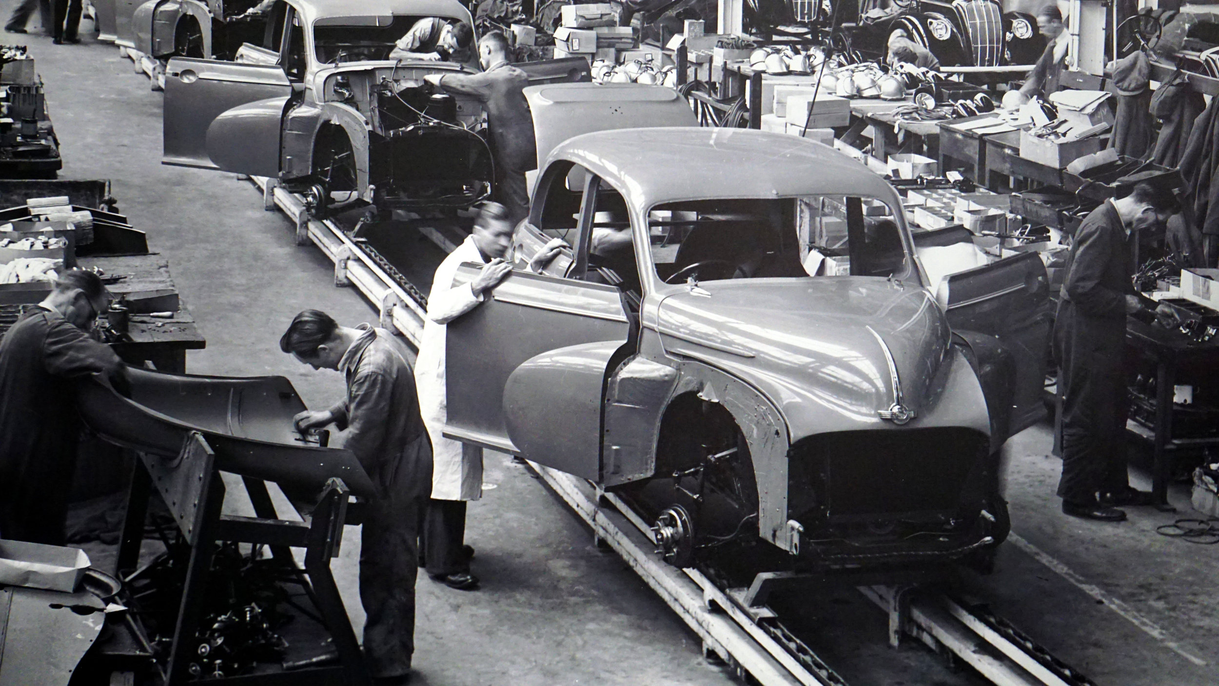 assembly line.jpeg