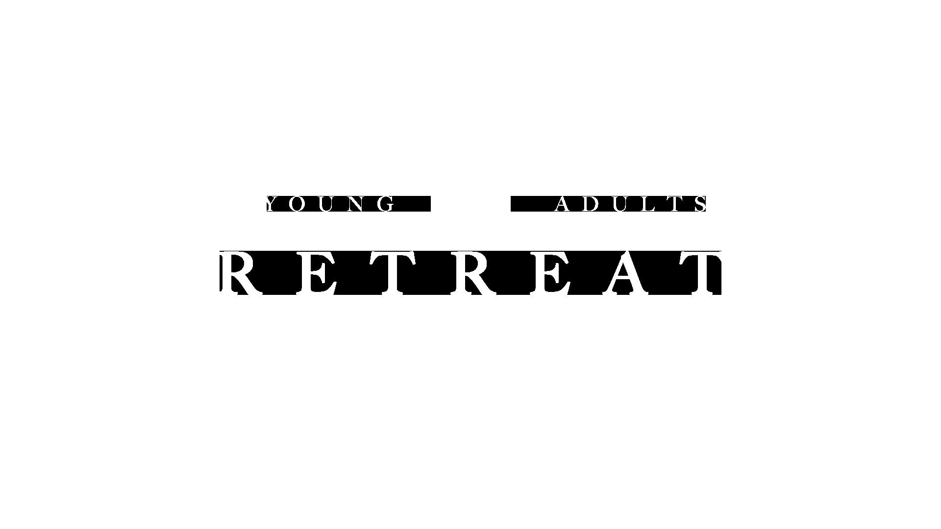 RetreatLogo.png