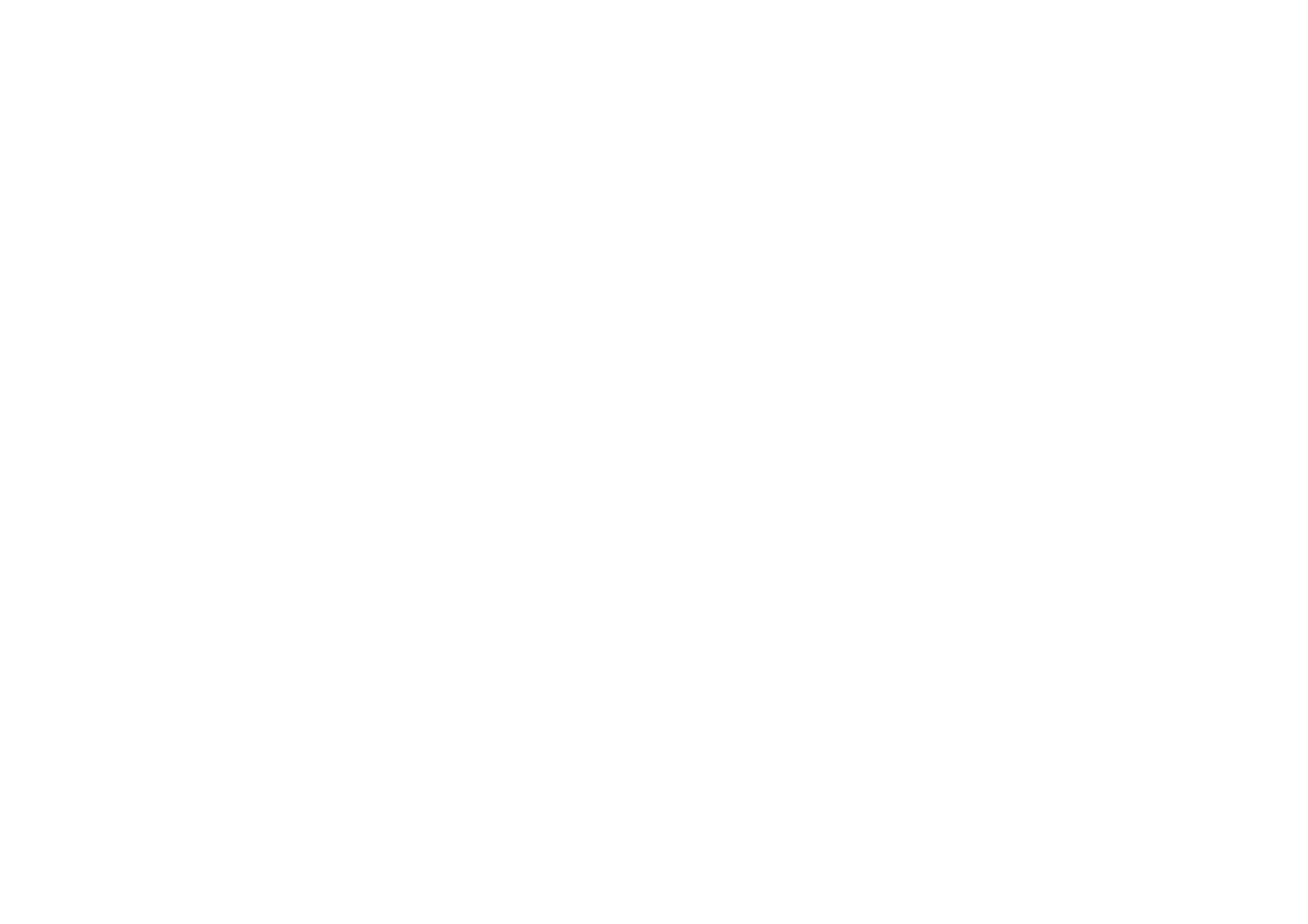 AIM_white_logo.png