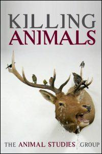 killing animals.jpg