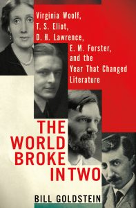 The World Broke in Two by Bill Goldstein.jpg