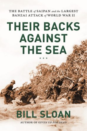 Their Backs Against the Sea by Bill Sloan.jpg