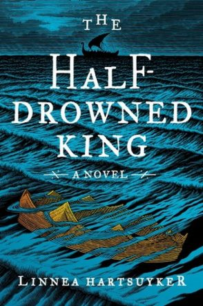 The Half-Drowned King by Linnea Hartsuyker.jpg