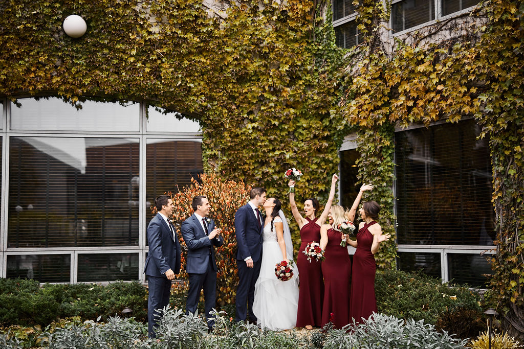james-j-hill-library-saint-paul-hotel-wedding-matt-katie274.jpg