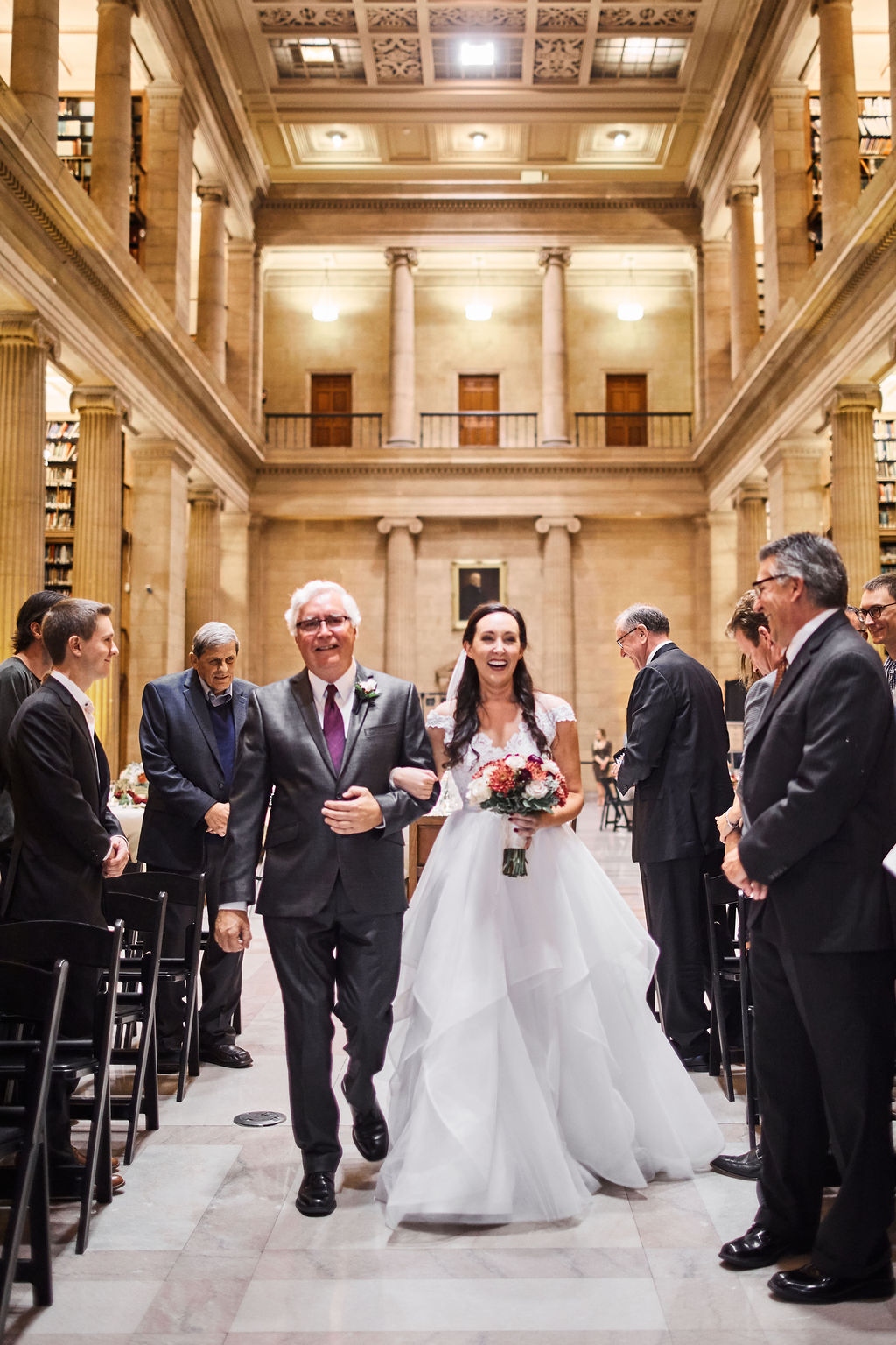 james-j-hill-library-saint-paul-hotel-wedding-matt-katie561.jpg