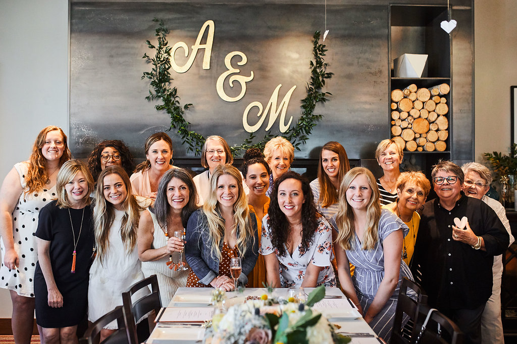 Alexa-Bridal-shower160.jpg