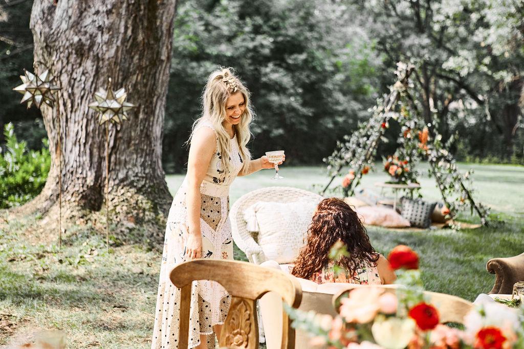 kp-bridal-shower-devasco-daughters81.jpg