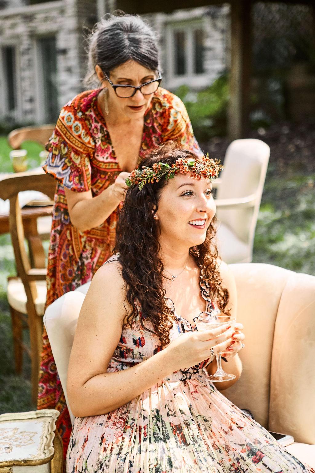 kp-bridal-shower-devasco-daughters87.jpg