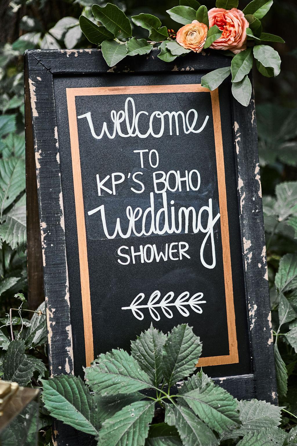 kp-bridal-shower-devasco-daughters42.jpg