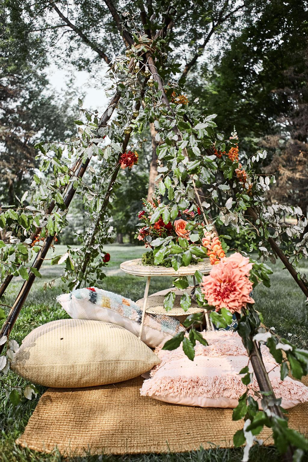 kp-bridal-shower-devasco-daughters53.jpg
