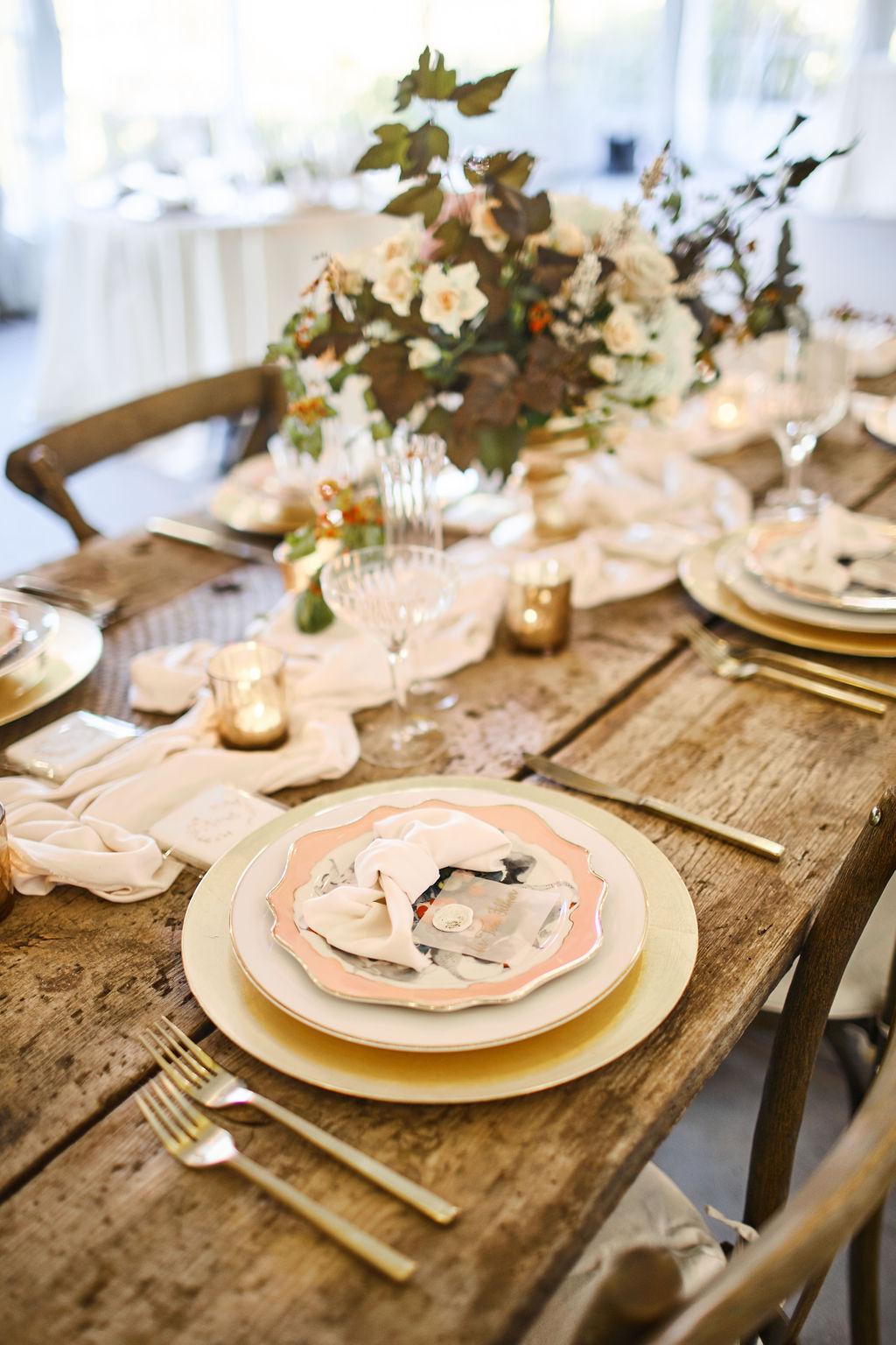 camrose-hill-outdoor-wedding-alexa-matt664.jpg