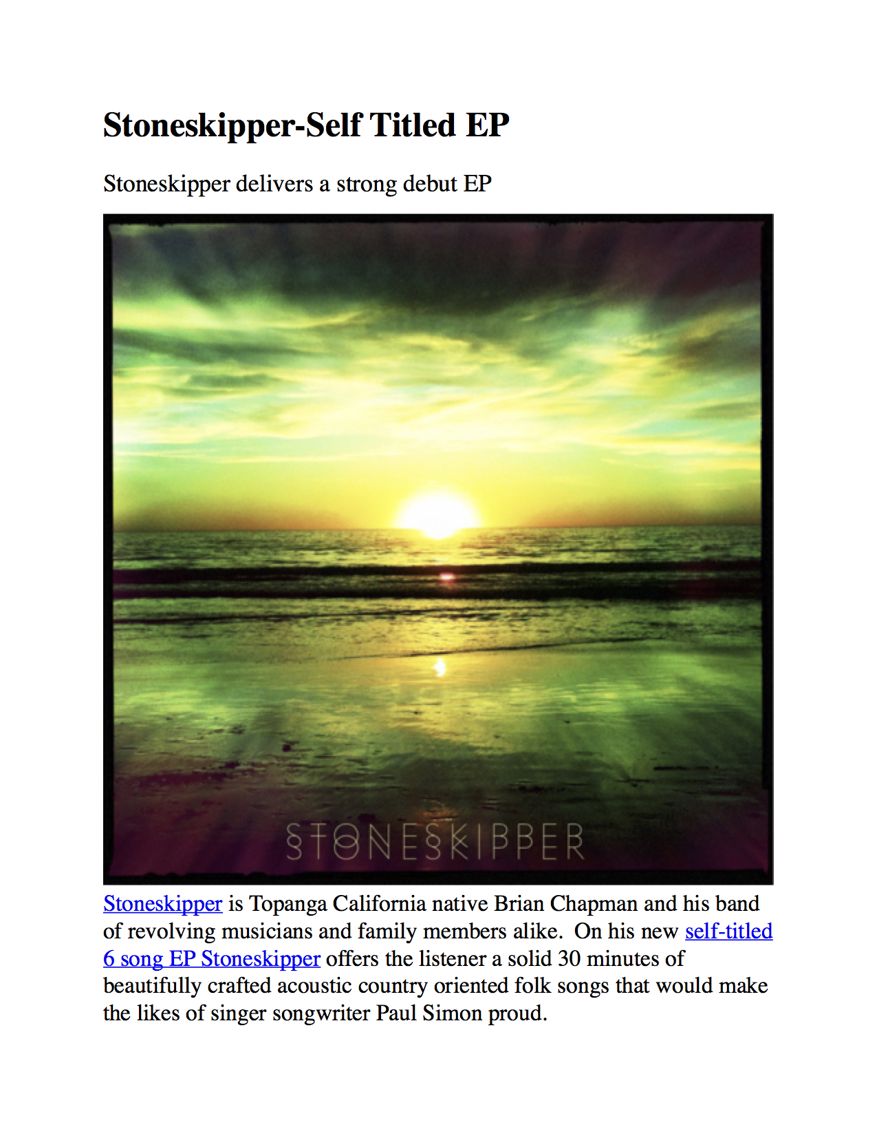getitonvinyl.com review Jan 2018.jpg