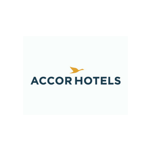 Accor Hotels and Resorts