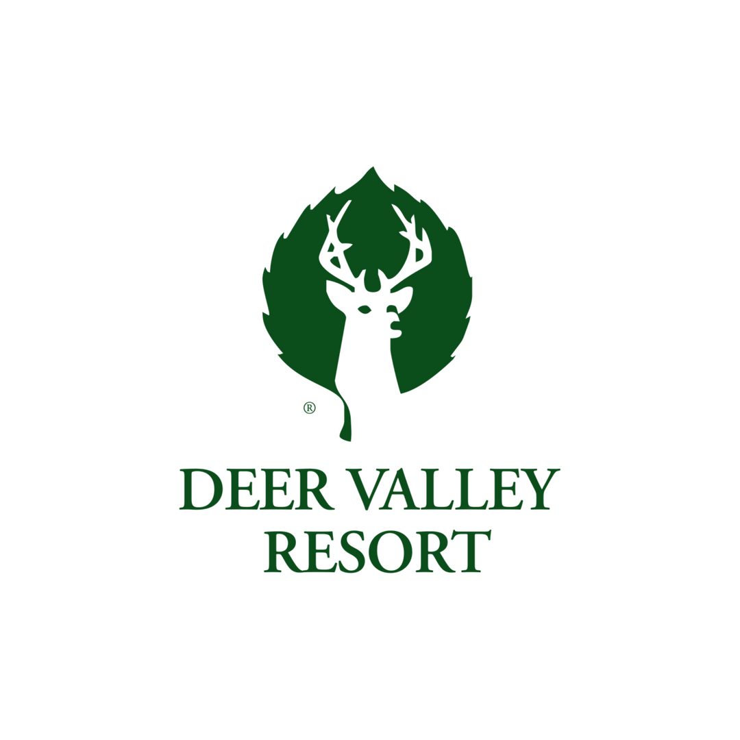 Deer Valley.png