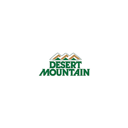 Desert Mountain Club Logo.png
