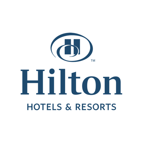 Hilton Hotels and Resorts.png