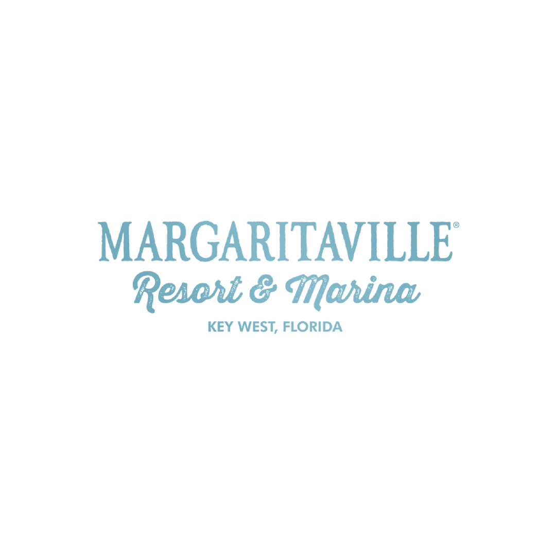 Margaritaville Resort.png