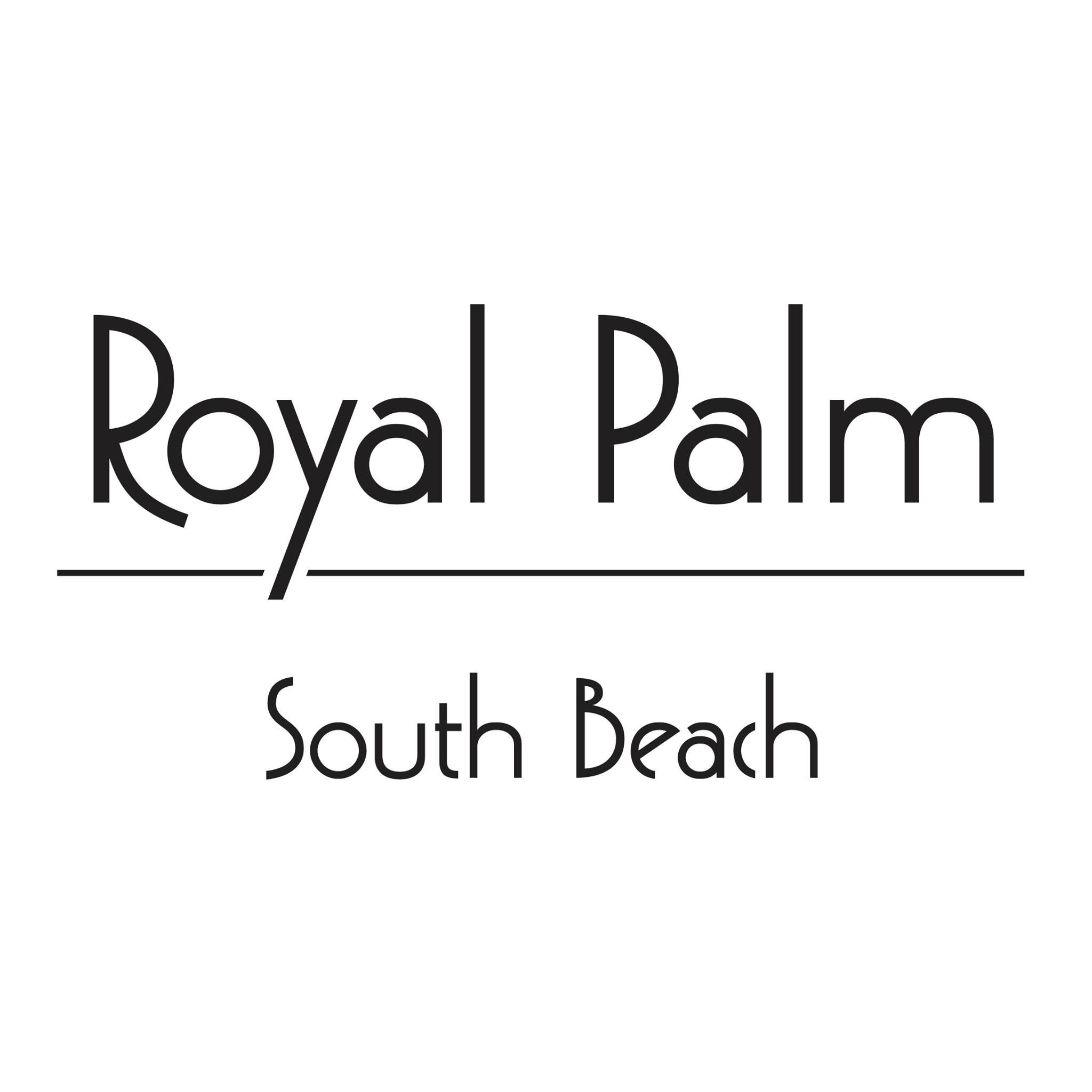 Royal Palm South Beach (2).jpg