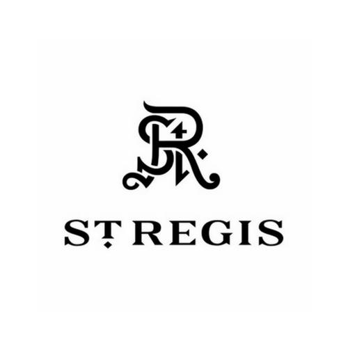 St. Regis.png