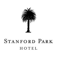 Stanford Park Hotel.png
